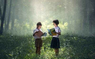 Писмо на един директор до родителите на учениците му